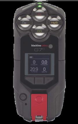 Blackline G7C