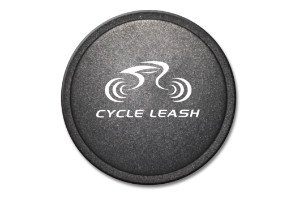 Cycle Leash