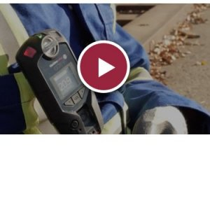 G7 introduction — more than wireless gas detection