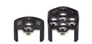 g7 diffusion gas sensor cartridges