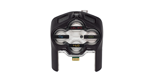 G7 multi gas pump cartridge