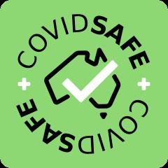 The COVIDSafe App