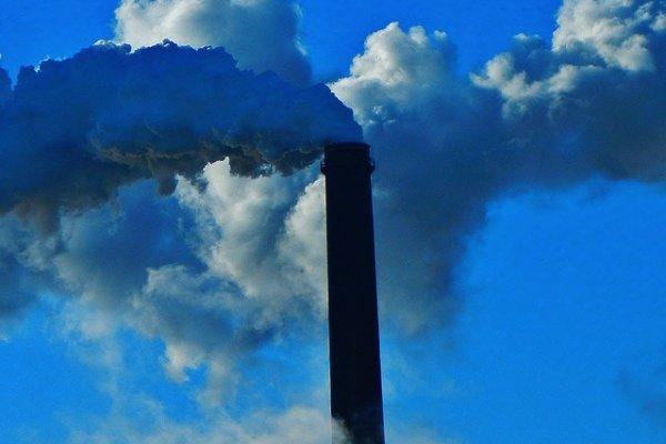 smoke-637620_640
