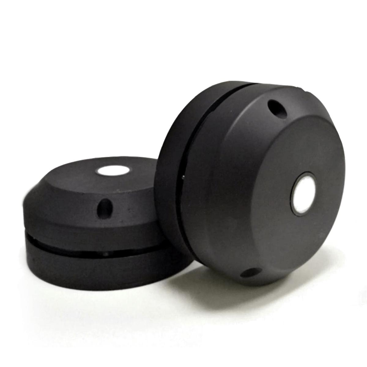 smart bin sensor