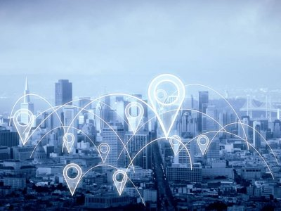 simply sensors and your asset tracking