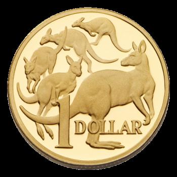 kisspng-royal-australian-mint-australian-dollar-australian-australia-5acbc17d3363a0.6663514515233027812105